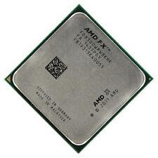 AMD FX-Series FX-8120 FX-8150 FX-8320 FX-8350 8370 FX-8300(95W)Socket AM3+ CPU