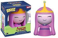 Adventure Time - Princess Bubblegum Funko Dorbz Pop! Television Toy 074