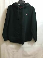 Tommy Hilfiger Hoodie Size Small