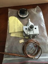 Wilcolater Gas Oven Thermostat Rebuilt By Repco Type Tt 9749 7277