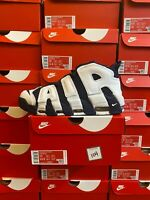 Nike Air More Uptempo Olympic 2020 Mens Shoe 414962-104 Size 8.5-12