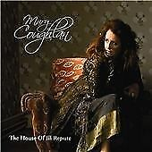 Mary Coughlan - House of Ill Repute (2009) CD