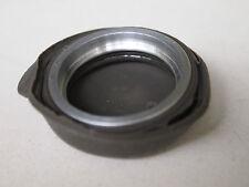 eye rubber protection cap for army binoculars Hensoldt / Zeiss Dienstglas 8x30