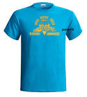 Israeli Airborne Israel Defense Forces T-Shirt Army Military IDF Zahal SZ S-5XL