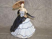 Royal Doulton Pretty Ladies Amy