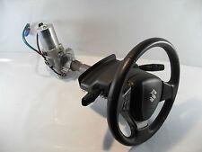 Suzuki Swift SZ3 2012  Power Steering Column ECU Steering Wheel   SUZ66