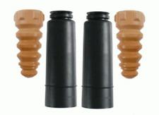 Staubschutzsatz, Stoßdämpfer für Federung/Dämpfung Hinterachse SACHS 900 202