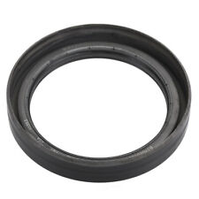 Wheel Seal National 370003A