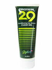 Protein 29 Conditioning Hair Groom Clear Gel 3oz 011169423562DT