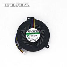 New Laptop Fan for ASUS M51 M51V M51K M51S M51Q CPU Cooling Fan GC056015VH-A