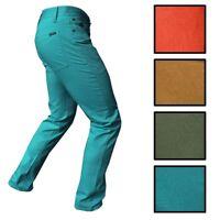 Oakley Men's 50's Pants 2.0