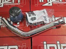 Injen RD CAI Cold Air Intake Kit 2003-2007 Honda Accord V6 2004-2008 Acura TL