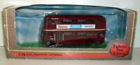 EFE 1/76 Scale - 32102 RMF Routemaster bus Northern General 57