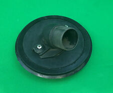 Pre-Owned Comac NuSource Part # 200691 Assembly Plug w/Hardware [Omnia 26]