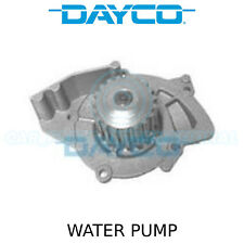 DAYCO Water Pump (Engine, Cooling) - DP063 - OE Quality