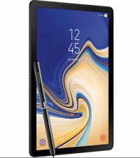 SAMSUNG GALAXY TAB S4 T837A 64GB WIFI +4G GSM UNLOCKED...
