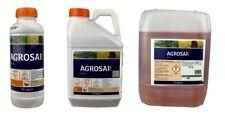 AGROSAR® 360 SL Ciech 1L 2L 5L 10L 20L chwasty Glifosat Glyphosat 360g