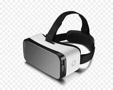 Alcatel Idol 4 Virtuale Reality AURICOLARE