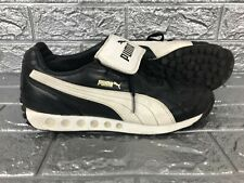Puma Avanti Sneakers 2002 Football Torf Trainers Mens Size UK 6 1/2 FR 40 198480