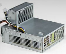 HP Compaq Model CFH0240AWWA 240W Power Supply P/N:  611482-001 613763-001