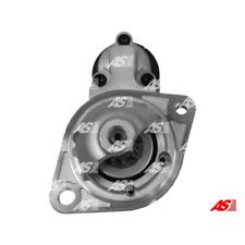 Starter Brand new AS-PL Starter motor 0001107425 - AS-PL S0244