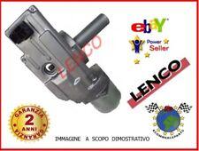 SC08792L Piantone sterzo OPEL COMBO Tour Metano 2001>