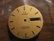 Relojes de pulsera OMEGA Omega Seamaster de hombre
