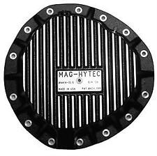 03-06 DODGE RAM 2500 AUTO 4WD MAG-HYTEC AA 14-10.5 DIFFERENTIAL COVER..