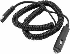 BikeMaster SAE Plug to Cigarette Plug Lead PP14 15-26 03-15698 150926