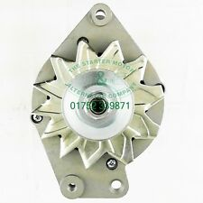 WARTBURG 353 1.3 ALTERNATOR B103