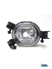 JAGUAR XK8 COUPE 1997 - 2006 FRONT LH FOG LAMP. PART- LJA5091AC