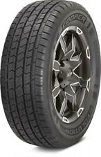 Cooper Evolution H/T 275/55R20 XL 117H Tire 90000029119 (QTY 1)