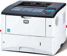 Kyocera FS-2020D 2020D A4 35 PPM Duplex Ready Mono Laser Printer + Warranty