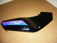 Fiancatina Dx side cover Yamaha XTZ750 Supertenere'