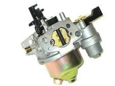 CARBURETTOR FOR HONDA GX140 GX160 ENGINES #104