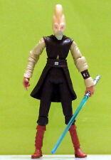 Star Wars Clone Wars Ki-Adi-Mundi Jedi Master