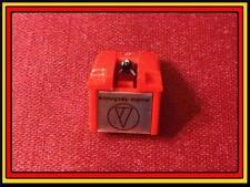 New Genuine Audio-Technica ATN-70B Needle/Stylus for AT-70 Cartridges 206-D6C