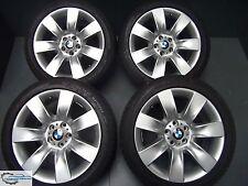 Original BMW 7er 5er GT F07 8,5J x 19 Zoll Alufelgen ET25 Styling 251 6775390