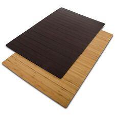 Holzmatten f r badezimmer g nstig kaufen ebay - Bambusmatte badezimmer ...