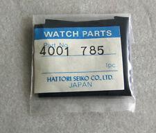 Circuit block SEIKO, caliber A914 reference 4001785