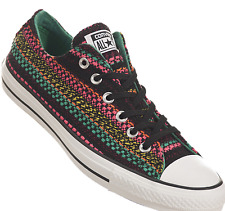 a6c000fbb1a Converse Chuck Taylor All Star Women s Shoes