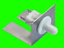 Kemo z004 motorhaubenschalter motor-interruptor capó-interruptor universal para coche Marder