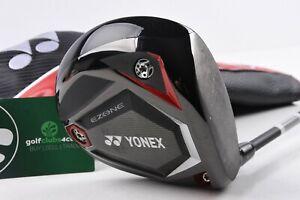 YONEX EZONE GT TYPE X DRIVER / 10.5° / SENIOR FLEX YONEX EX-320 / YODEZO157