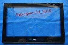 """New!! Lenovo B540 B540P B545 All-in-one 23"""" Screen no touch 809U1 only glass"""