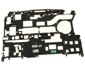 GENUINE NEW DELL LATITUDE E5570 BOTTOM BASE CASE PART NO:0C16XC C16XC