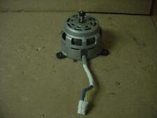 Broan Range Hood Blower Motor New Part # 97017732