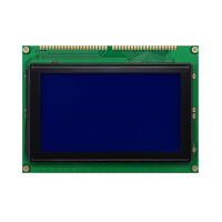 LCD Display 240 X 128 Graphic with Backlight *31003 OP