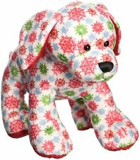 Webkinz Snowflake Pup New with Code & Tag Great Price!!! Great for Christmas