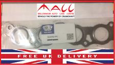 NEW** 1999-2003 TOYOTA YARIS VITZ 1.0 VVTI EXHAUST MANIFOLD GASKET