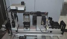 Dataphysics Osa20lht Amp Tbu90exl Contact Angle Measuring Instrumenta103
